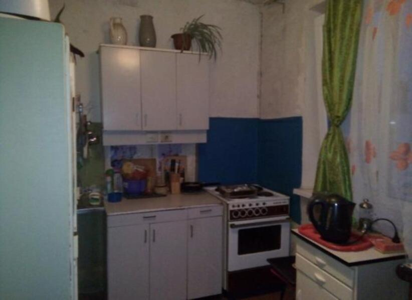 2 комнатная квартира, Харьков, Алексеевка, Победы пр. (514897 1)