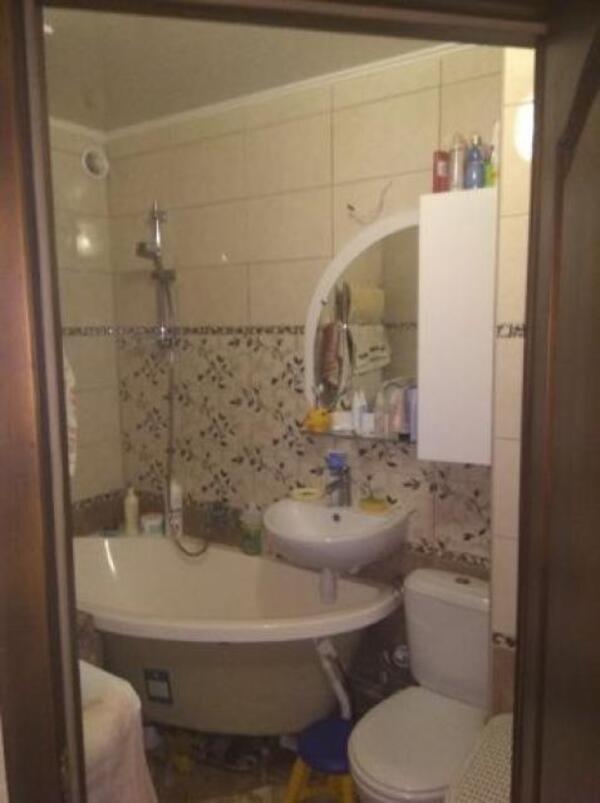 2 комнатная квартира, Харьков, Салтовка, Гвардейцев Широнинцев (514902 1)