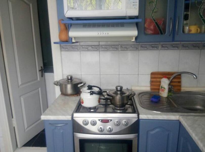 3 комнатная квартира, Харьков, Салтовка, Валентиновская (Блюхера) (514914 1)