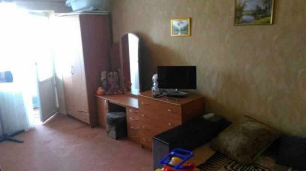 2 комнатная квартира, Харьков, Салтовка, Ферганская (514915 5)