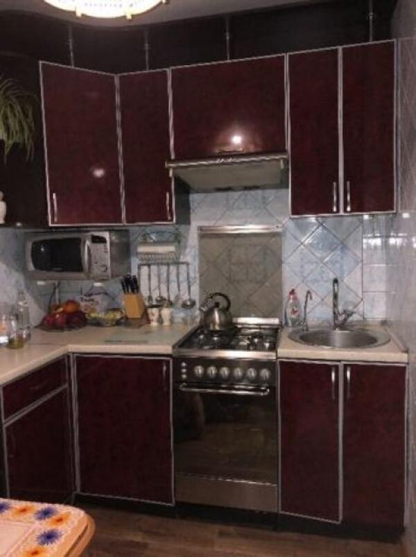 2 комнатная квартира, Харьков, Масельского метро, Библыка (2 й Пятилетки) (514917 1)
