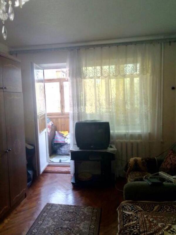 2 комнатная квартира, Харьков, Салтовка, Юбилейный пр. (50 лет ВЛКСМ пр.) (514926 1)