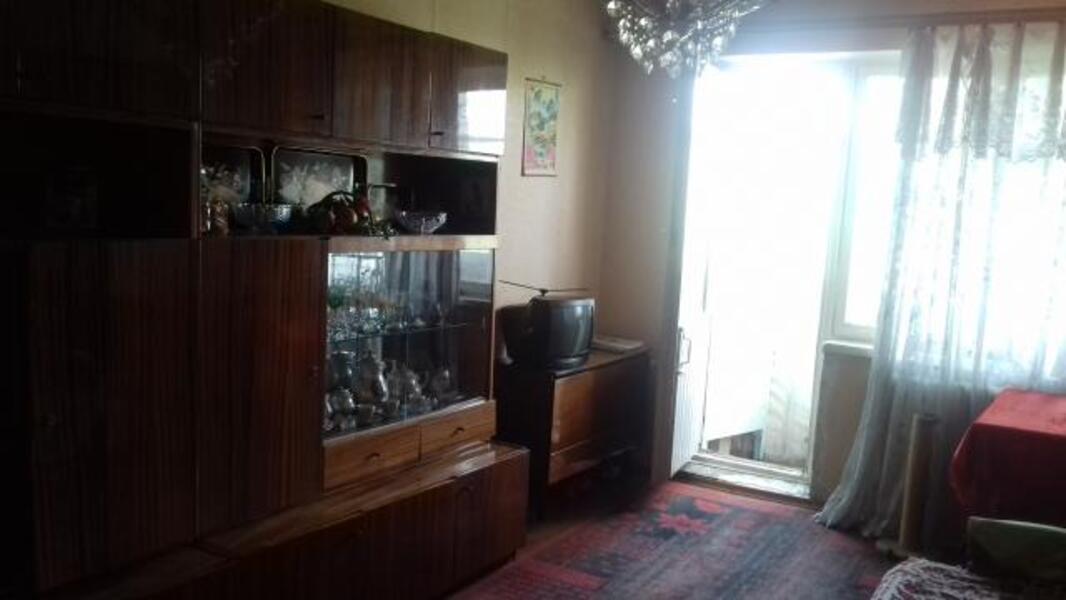 2 комнатная квартира, Харьков, Салтовка, Юбилейный пр. (50 лет ВЛКСМ пр.) (514945 1)