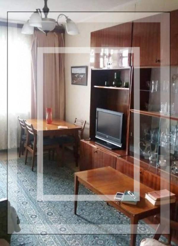 2 комнатная квартира, Харьков, Защитников Украины метро, Московский пр т (514946 11)