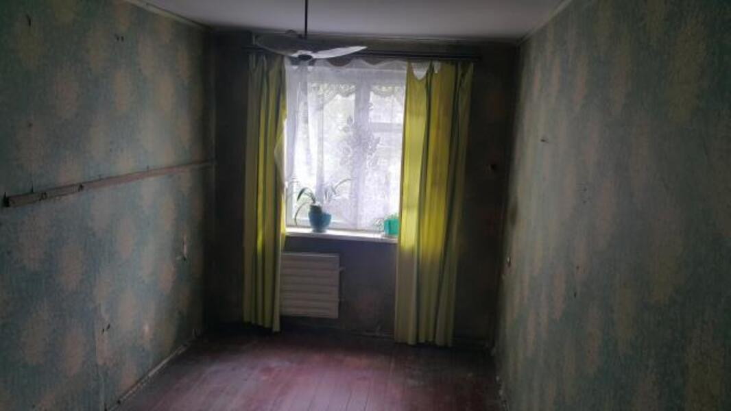 1 комнатная квартира, Харьков, Салтовка, Гвардейцев Широнинцев (514950 10)