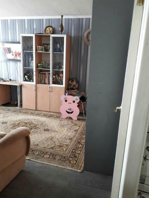 1 комнатная квартира, Харьков, Новые Дома, Ньютона (514970 1)