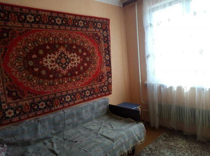 3 комнатная квартира, Харьков, Салтовка, Валентиновская (Блюхера) (514974 6)
