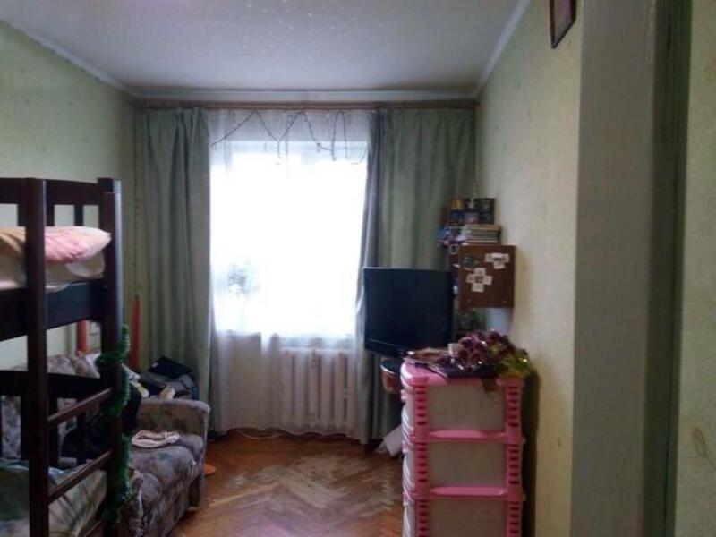 1 комнатная квартира, Харьков, Салтовка, Валентиновская (Блюхера) (514976 6)