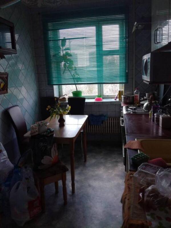 1 комнатная квартира, Харьков, Масельского метро, Библыка (2 й Пятилетки) (514982 1)