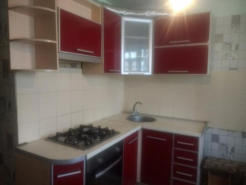 2 комнатная квартира, Харьков, Новые Дома, Маршала Рыбалко (514999 1)