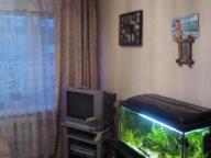 2 комнатная гостинка, Харьков, ПАВЛОВКА, Лозовская (515010 6)