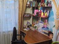 2 комнатная гостинка, Харьков, ПАВЛОВКА, Лозовская (515010 8)