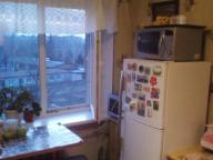 2 комнатная гостинка, Харьков, ПАВЛОВКА, Лозовская (515010 9)