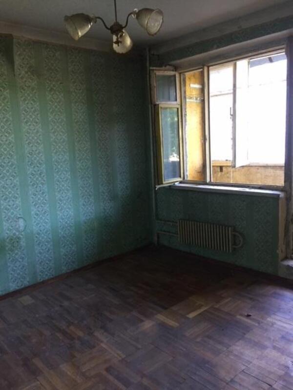 3 комнатная квартира, Харьков, Новые Дома, Маршала Рыбалко (515016 1)