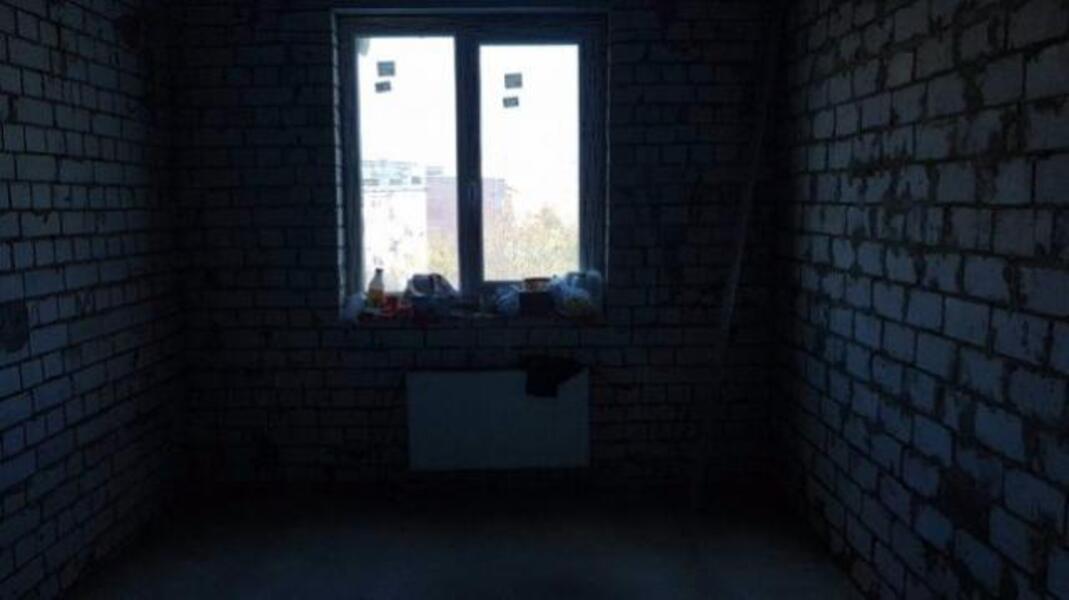 1 комнатная квартира, Харьков, Новые Дома, Ньютона (515023 1)