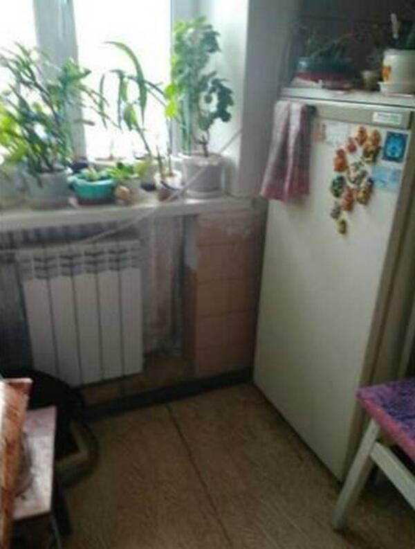 2 комнатная квартира, Харьков, СОРТИРОВКА, Беркоса (Довгалевского) (515109 3)