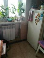 3 комнатная квартира, Харьков, СОРТИРОВКА, Большая Панасовская (Котлова) (515109 3)