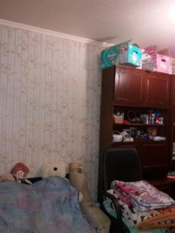 1 комнатная квартира, Харьков, Рогань жилмассив, Грицевца (515145 1)