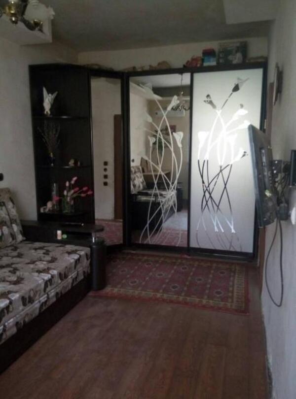 3 комнатная квартира, Харьков, СОРТИРОВКА, Большая Панасовская (Котлова) (515154 9)