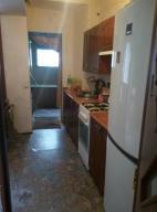 3 комнатная квартира, Харьков, Залютино, Старопрудная (515154 11)