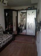 2 комнатная квартира, Харьков, Лысая Гора, 3 й Таганский пер. (515154 9)