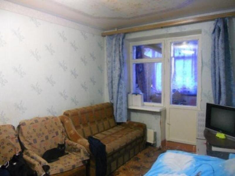 2 комнатная квартира, Харьков, Защитников Украины метро, Металлиста (515160 5)
