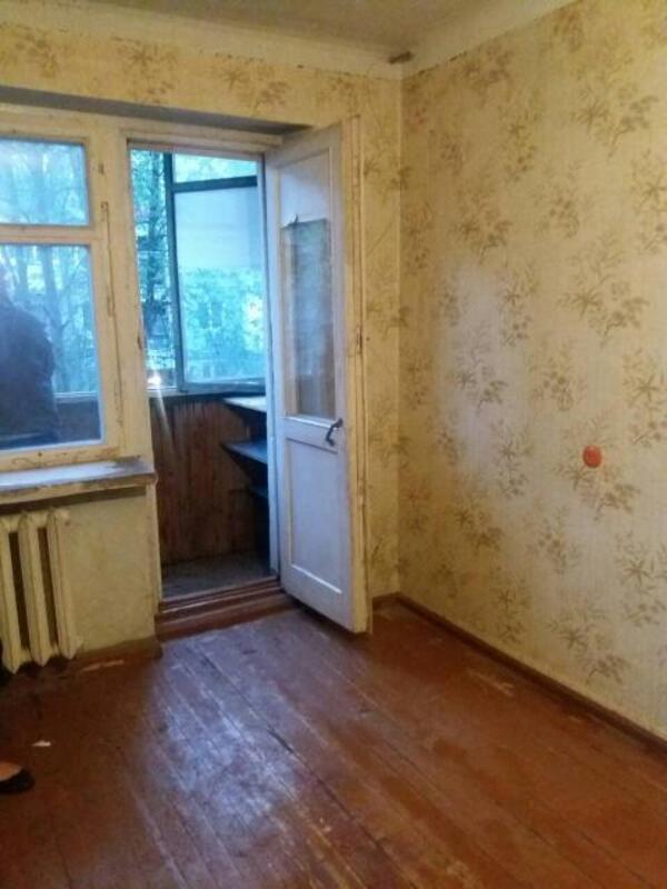 1 комнатная квартира, Харьков, Новые Дома, Харьковских Дивизий (515172 1)