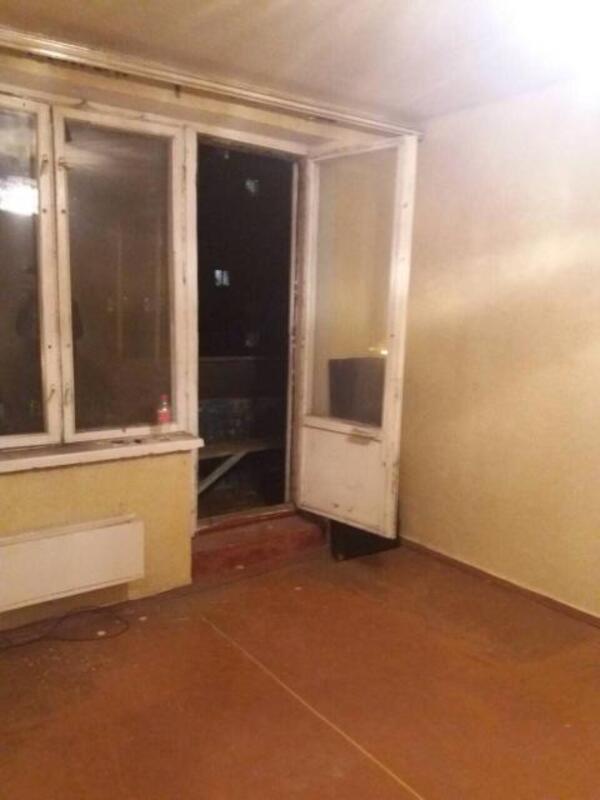 3 комнатная квартира, Харьков, Восточный, Ивана Каркача пер. (515206 1)