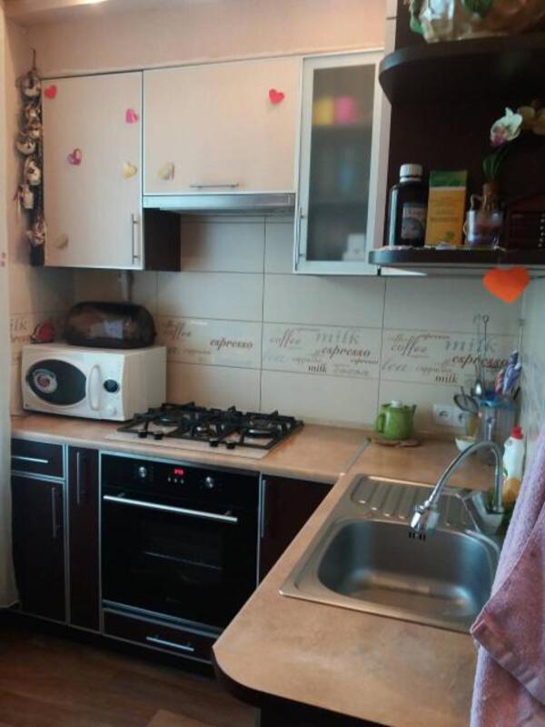 3 комнатная квартира, Харьков, Салтовка, Гвардейцев Широнинцев (515210 1)