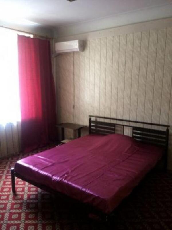 5 комнатная квартира, Харьков, ЦЕНТР, Рымарская (515251 1)