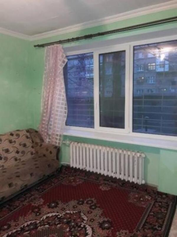 1 комнатная квартира, Харьков, Салтовка, Салтовское шоссе (515288 1)