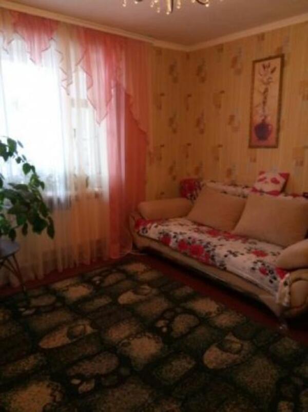 3 комнатная квартира, Борки, Центральная (Кирова, Ленина), Харьковская область (515289 1)