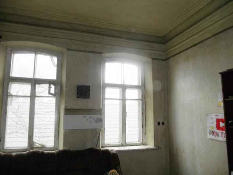 1 комнатная гостинка, Харьков, Центральный рынок метро, Резниковский пер. (515325 1)