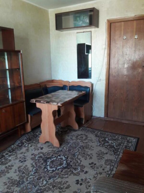 1 комнатная гостинка, Харьков, Павлово Поле, Тобольская (515341 1)