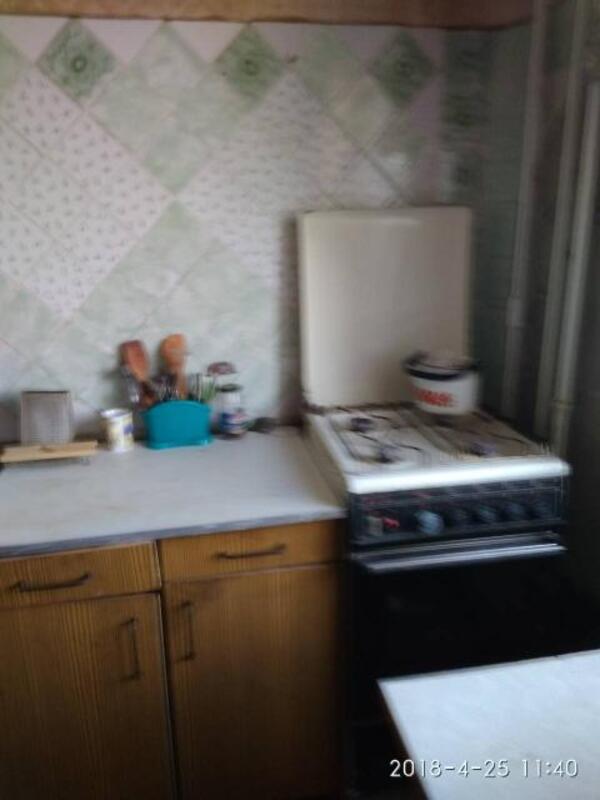 3 комнатная квартира, Харьков, Восточный, Ивана Каркача пер. (515345 1)