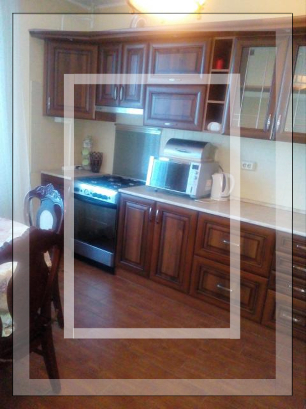 1 комнатная квартира, Харьков, Холодная Гора, Полтавский Шлях (515358 6)