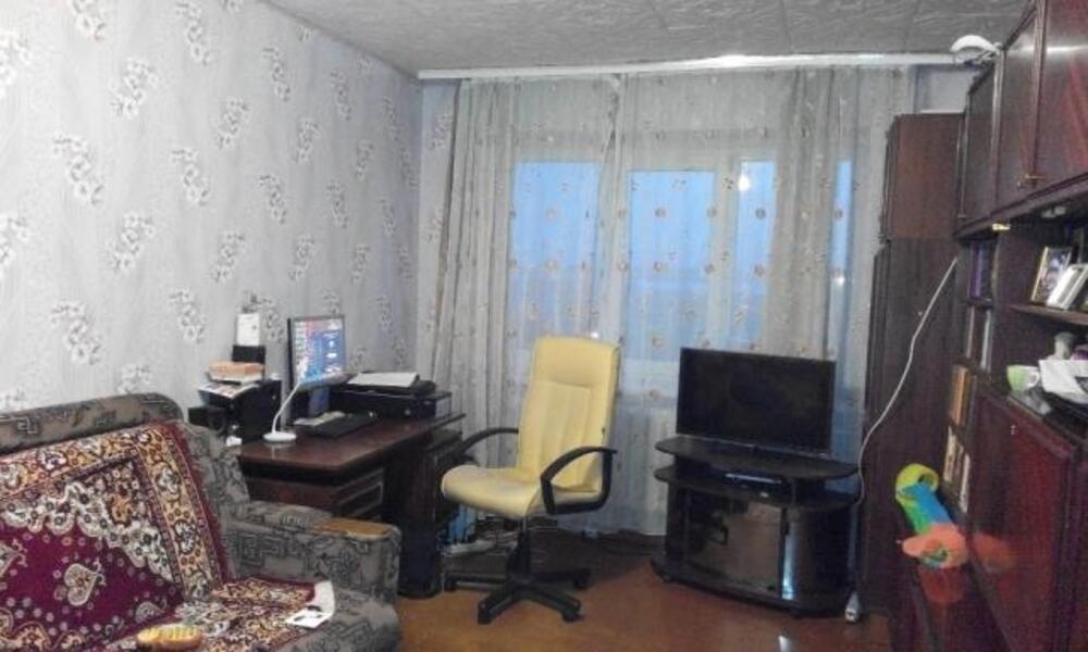 3 комнатная квартира, Харьков, Холодная Гора, Ильинская (515364 4)