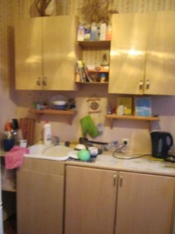 2 комнатная квартира, Харьков, Салтовка, Амосова (Корчагинцев) (515393 4)