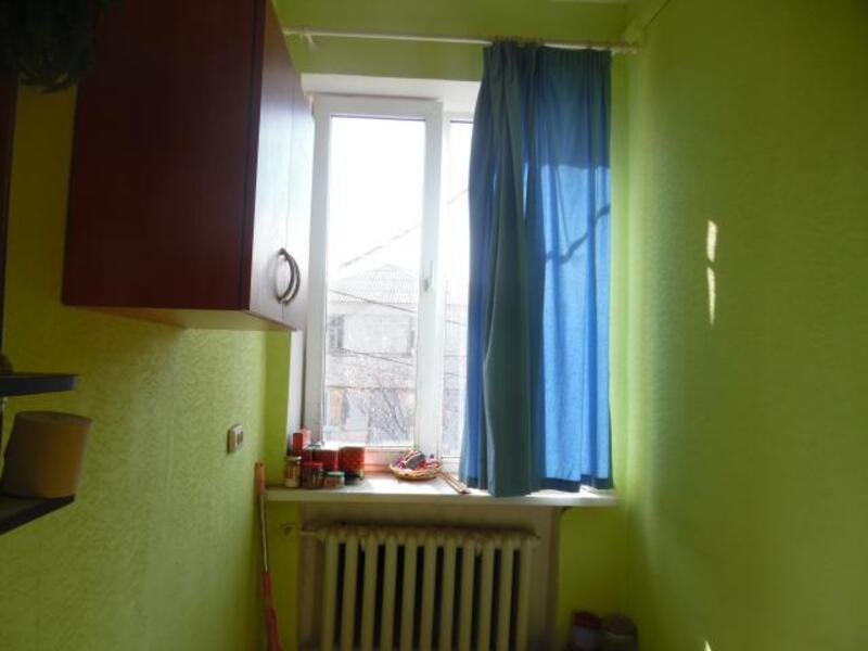 Комната, Буды, Харьковский район, Харьковская (Ленина, Советская, Артема)