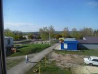 1 комнатная гостинка, Буды, Гоголя, Харьковская область (515403 6)