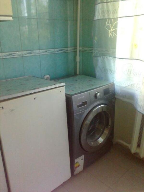 1 комнатная квартира, Подворки, Макаренко, Харьковская область (515406 1)