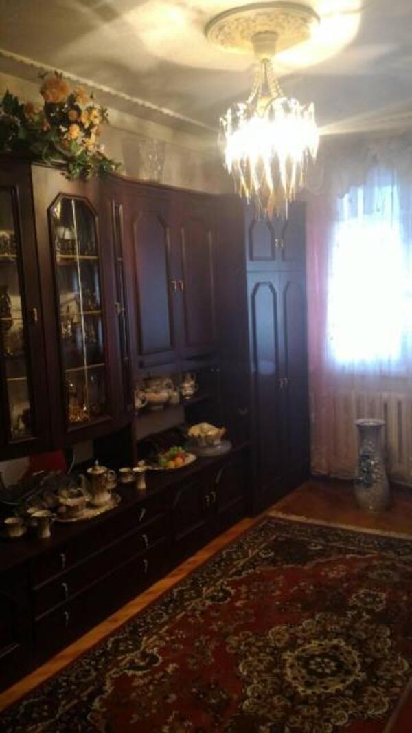 1 комнатная квартира, Харьков, Салтовка, Бучмы (Командарма Уборевича) (515411 1)