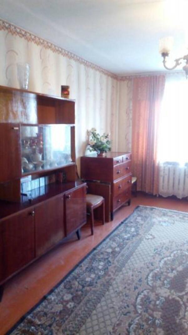 1 комнатная квартира, Харьков, Гагарина метро, Елизаветинская (515503 6)