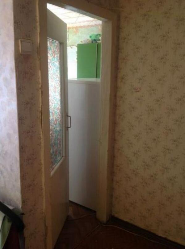2 комнатная квартира, Харьков, Салтовка, Тракторостроителей просп. (515594 1)