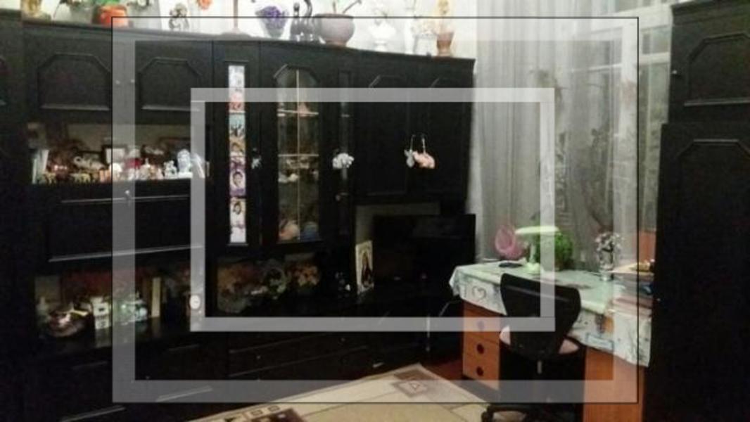 2 комнатная квартира, Харьков, Холодная Гора, Воложановская (515658 6)