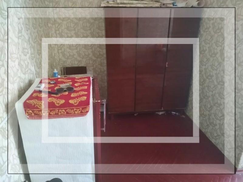 Купить 1-комнатная гостинка, Харьков, НАГОРНЫЙ, Лермонтовская