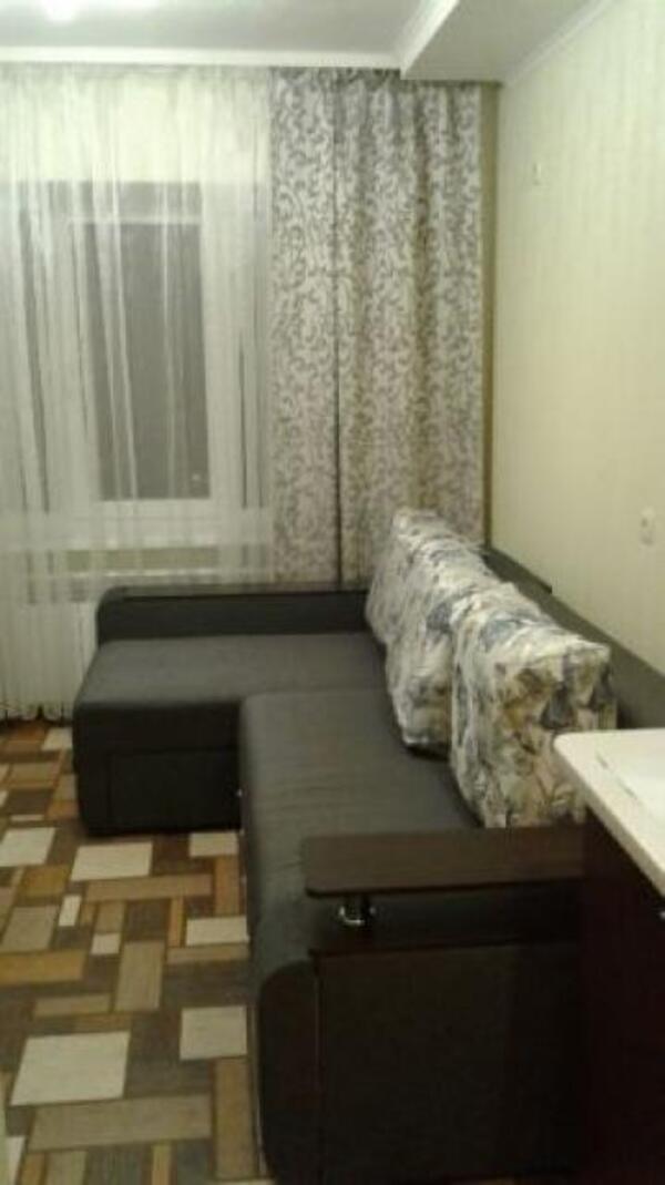 1 комнатная гостинка, Харьков, Защитников Украины метро, Московский пр т (515768 1)