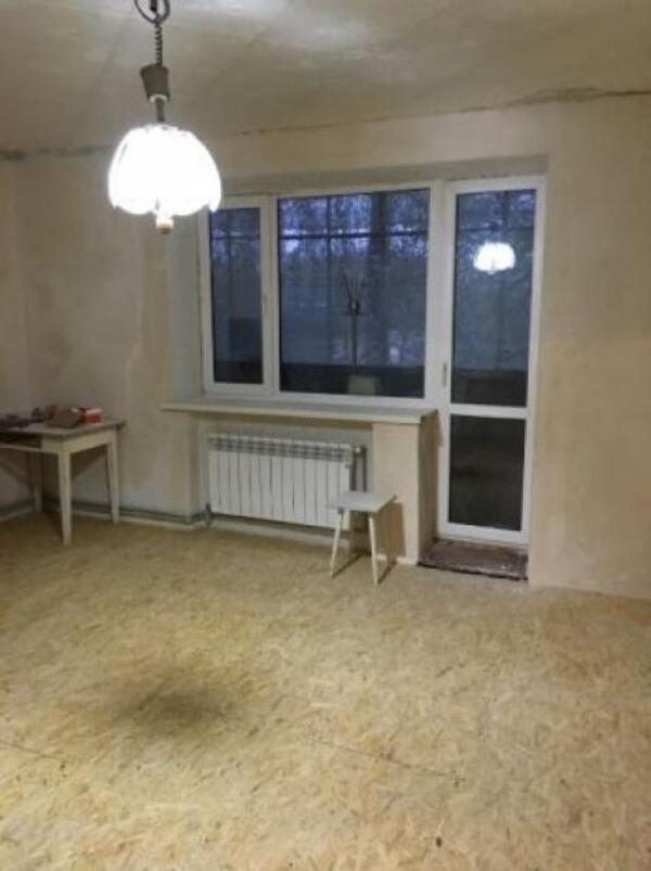 1 комнатная квартира, Песочин, Квартальная, Харьковская область (515801 1)