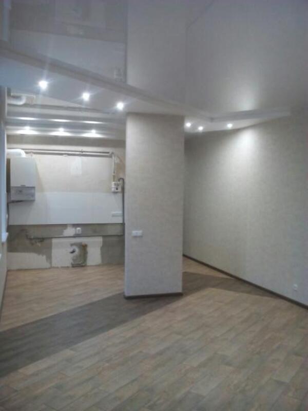 2 комнатная квартира, Харьков, Холодная Гора, Л. Малой пр. (Постышева пр.) (515838 10)