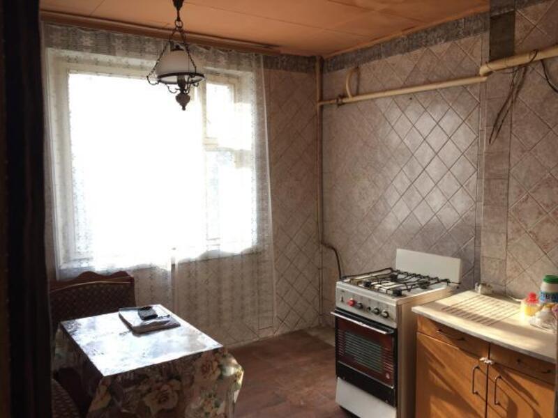 2 комнатная квартира, Харьков, Горизонт, Ростовская (515843 6)